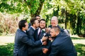 1812 Hitching Post Wedding-60