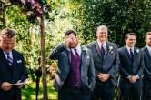 1812 Hitching Post Wedding-64