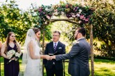 1812 Hitching Post Wedding-66