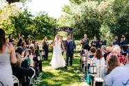 1812 Hitching Post Wedding-68