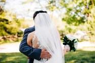 1812 Hitching Post Wedding-69