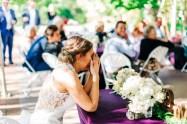 1812 Hitching Post Wedding-84