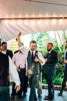 1812 Hitching Post Wedding-97