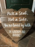 wedding sign-5