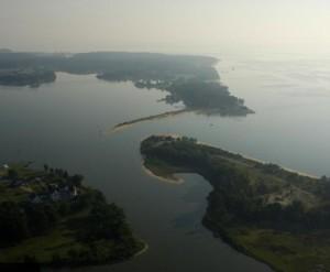 Image courtesy marinas.com