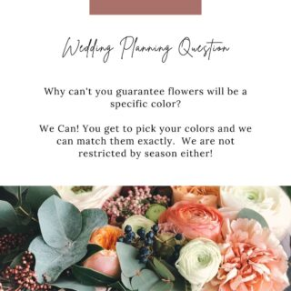 YES! We can.  #weddingpackages #syracuseweddingflorist #rochesterweddingflorist #buffaloweddingflorist #centralnyflorist #centralnyweddingflowers #1824_farmhouse_creations #solawoodflowers #2021wedding #covidwedding #syracuseweddingflowers #syracusesolawoodflowers #buffaloweddingflowers #rochesterestweddingflowers #centralnyweddingflowers #centralnyweddingflorist #fingerlankesweddingflowers #fingerlakesweddings #fingerlakesweddingflorist #turningstoneweddingflowers #dibblesweddingflowers #arlingtonarborweddingflowers #lakeshore1860