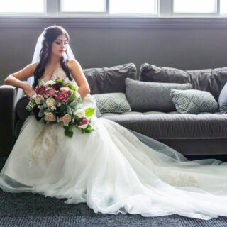 We are so thankful that @delavera08 choose us as her wedding florist.  This beautiful bride makes our arrangements look stunning.  We wish them forever happiness.  #weddingpackages #syracuseweddingflorist #rochesterweddingflorist #buffaloweddingflorist #centralnyflorist #1824_farmhouse_creations #solawoodflowers #2021wedding #covidwedding #syracuseweddingflowers #syracusesolawoodflowers #buffaloweddingflowers #rochesterestweddingflowers #centralnyweddingflowers #centralnyweddingflorist #fingerlankesweddingflowers #fingerlakesweddings #fingerlakesweddingflorist #turningstoneweddingflowers #dibblesweddingflowers #arlingtonarborweddingflowers #lakeshore1860 #1824fhc