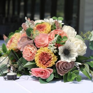 Beautiful unique bridal bouquet  #weddingpackages #syracuseweddingflorist #rochesterweddingflorist #buffaloweddingflorist #centralnyflorist #1824_farmhouse_creations #solawoodflowers #2021wedding #covidwedding #syracuseweddingflowers #syracusesolawoodflowers #buffaloweddingflowers #rochesterestweddingflowers #centralnyweddingflowers #centralnyweddingflorist #fingerlankesweddingflowers #fingerlakesweddings #fingerlakesweddingflorist #turningstoneweddingflowers #dibblesweddingflowers #arlingtonarborweddingflowers #lakeshore1860 #1824fhc