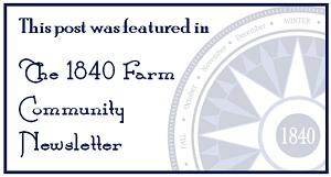 1840 Farm