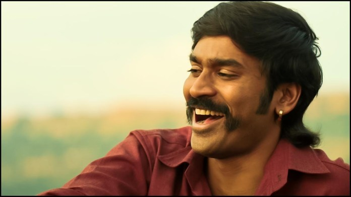 Dhanush's mass charisma captivates London - 'Jagame Thandhiram' trailer  review - Tamil News - IndiaGlitz.com