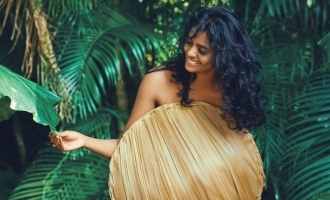 Pisasu' actress forced out of movies due to sex adjustment demands - Tamil  News - IndiaGlitz.com