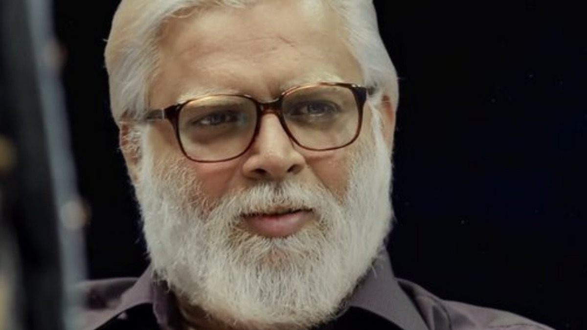 Authentic and Riveting ! Madhavan's 'Rocketry : The Nambi Effect' trailer review – Tamil News – IndiaGlitz.com