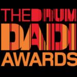 garmin, the drum, dadi awards