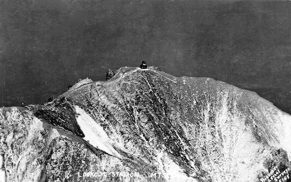 1859_Mar-Apr-2016_Gallery_Firelookouts_Forest-Service-Lookout-Mt-Hood_OHS_003