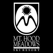 things-to-do-oregon-columbia-gorge-resort-spa-dining-ski-snowboard-mt-hood-meadows