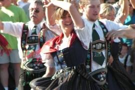 2012-september-october-1859-willamette-valley-oregon-mount-angel-traditional-dancing-oktoberfest-copy