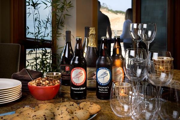 1859_2014_Cape_Kiwanda_Cottage_Pelican_Brewery_9