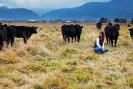 2013-march-april-1859-magazine-eastern-oregon-oregon-creative-rancher-cory-carman