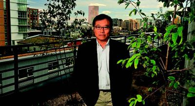 2009-Autumn-Oregon-People-Portland-Dave-Chen-venture-capitalist