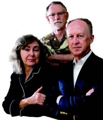 2009-Autumn-Oregon-People-Portland-Linda-Eyerman-Bill-Gaylord-Todd-Bradley-lawyers-attorneys-law-court
