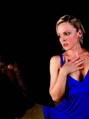 2009-Autumn-Oregon-People-Portland-Storm-Large-actress-singer