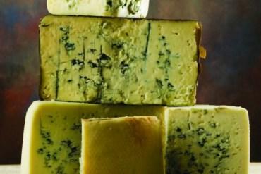 2011-Winter-Central-Oregon-Gourmet-Bounty-Tumalo-Farms-blue-cheese