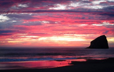 2013-january-february-1859-magazine-best-of-oregon-oregon-coast-beach-sunset-highway-101-road-trip-aubrie-legault