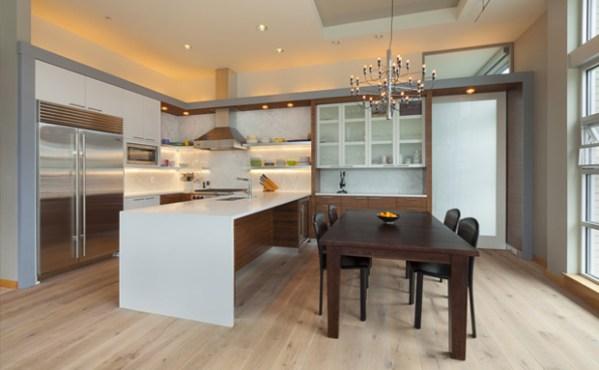 Pearl-District_Gabe-Headrick_big-penthouse2_Kitchen
