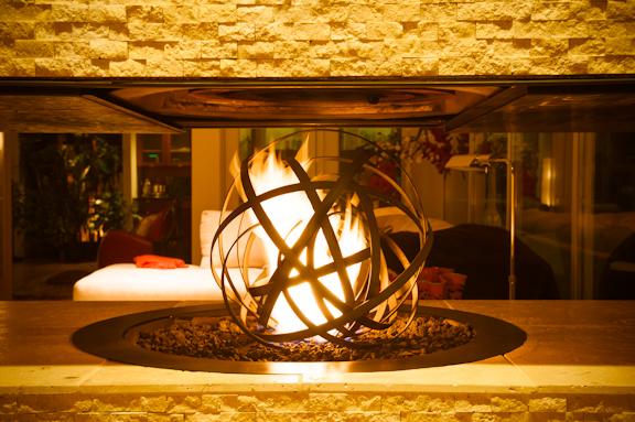 2012-November-December-1859-Portland-Oregon-Design-Fireplaces-modern-fireplace-close-up