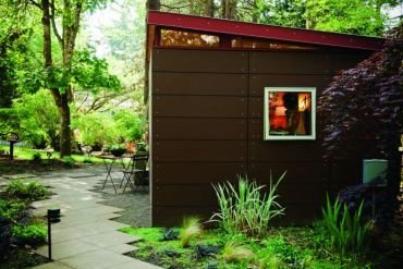 2012-july-august-1859-portland-oregon-home-design-home-office-haven-sy-design-kim-brannock-exterior-window