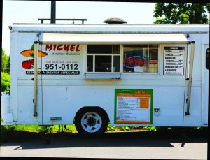 2012-july-august-1859-southern-oregon-restaurant-review-mexican-food-medford-tacos-michel-truck
