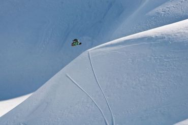 2012-november-december-1859-central-oregon-athlete-profile-bend-snowboarder-josh-dirksen-backcountry-air