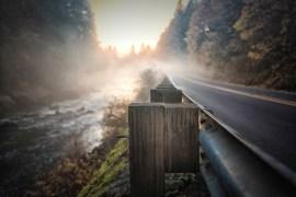 Photo-of-the-Week_Carla-Axtman_Opal-Creek-Oregon_630x400