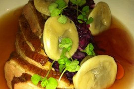 food-blog-new-york-city-restaurant-review-home-grown-chef-oregon-duck