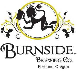 portland-oregon-burnside-brewing-company-logo