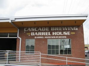 portland-oregon-cascade-brewing-barrel-house-logo