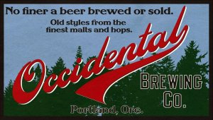 portland-oregon-occidental-brewing-company-logo