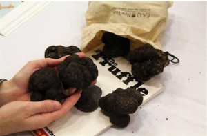 things-to-do-willamette-valley-oregon-truffle-festival-food