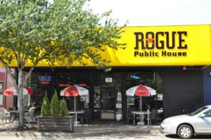 willamette-valley-eugene-rogue-ales-public-house-logo