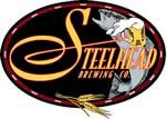 willamette-valley-eugene-steelhead-brewing-company-logo