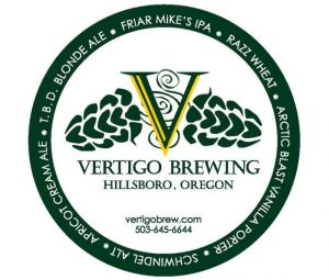 willamette-valley-hillsboro-vertigo-brewing-company-logo