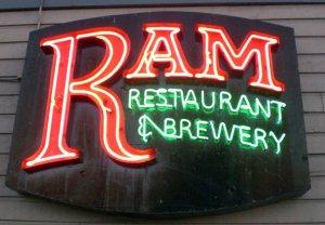 willamette-valley-salem-the-ram-restaurant-brewery-logo