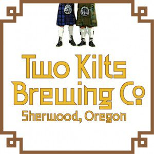 willamette-valley-sherwood-two-kilts-brewing-company-logo