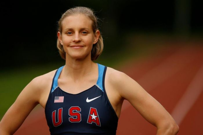 1859-olympics-amy-yoder-begley-track-and-field