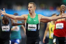 1859-oregon-olympians-nick-symmonds-wins
