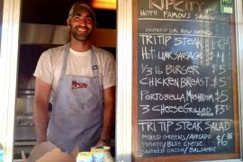1859-summer-2012-portland-oregon-food-cartographer-rip-city-grill-owner-menu-order-window