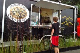 1859-summer-2012-portland-oregon-food-cartographer-southwestern-pizza-company-cart