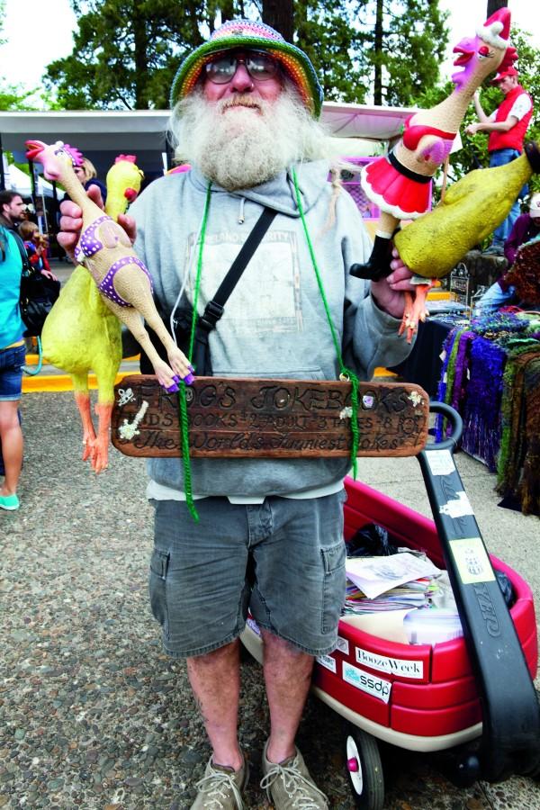 2010-summer-oregon-culture-eugene-history-hippie-oregon-frog-joker-eugene-market