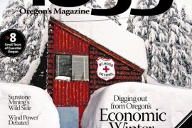 2011-Winter-1859-Oregon-s-Magazine-cover-525-x-629