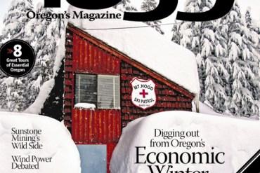 2011-Winter-1859-Oregon-s-Magazine-cover-525-x-629